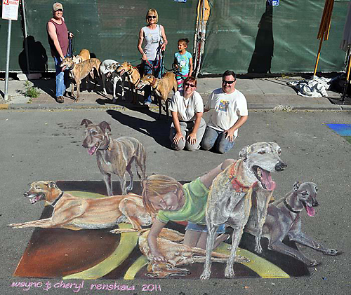 greyhound_sidewalkpainting2.jpg
